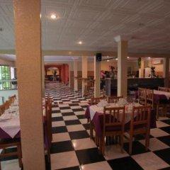 Hotel Emira in Nouakchott, Mauritania from 83$, photos, reviews - zenhotels.com meals photo 2