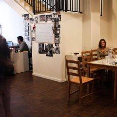 360 Hostel Barcelona питание фото 3