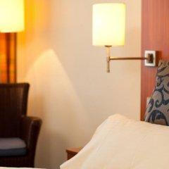 Das Carls Hotel Altstadt фото 8