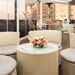 Agripas Boutique Hotel Израиль, Иерусалим - 5 отзывов об отеле, цены и фото номеров - забронировать отель Agripas Boutique Hotel онлайн фото 7