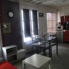 Отель Appartement Notre Dame Франция, Париж - отзывы, цены и фото номеров - забронировать отель Appartement Notre Dame онлайн фото 4