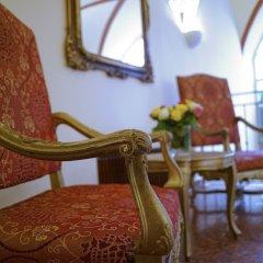 Отель am Mirabellplatz Австрия, Зальцбург - 5 отзывов об отеле, цены и фото номеров - забронировать отель am Mirabellplatz онлайн в номере