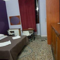 Отель Guesthouse Ava Рим удобства в номере фото 2