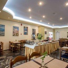Отель Popi Star фото 13