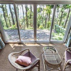 Kaivalayam Retreat in Munnar, India from 89$, photos, reviews - zenhotels.com guestroom
