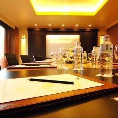 Отель Patong Paragon Resort & Spa гостиничный бар