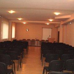 Отель University Hotel Армения, Цахкадзор - отзывы, цены и фото номеров - забронировать отель University Hotel онлайн помещение для мероприятий