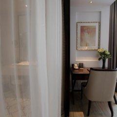 Отель Montgomerie Links Villas комната для гостей фото 2