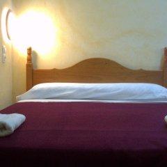 Отель Pensión Lisdos комната для гостей фото 2