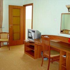 Гостиница Ампаро удобства в номере