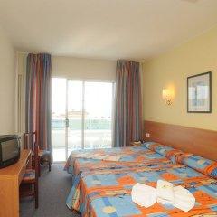 Hotel Natura Park комната для гостей фото 3