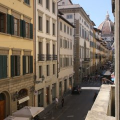 Отель Grand Amore Hotel and Spa Италия, Флоренция - 1 отзыв об отеле, цены и фото номеров - забронировать отель Grand Amore Hotel and Spa онлайн фото 14