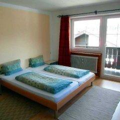 Отель Konrad комната для гостей