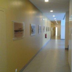 Отель INATEL Albufeira интерьер отеля фото 3