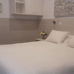 Отель Hostal House комната для гостей
