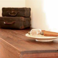 Отель YOURS GuestHouse Porto в номере фото 2