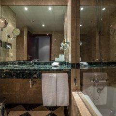 Отель Holiday Inn Porto Gaia Португалия, Вила-Нова-ди-Гая - 1 отзыв об отеле, цены и фото номеров - забронировать отель Holiday Inn Porto Gaia онлайн фото 7