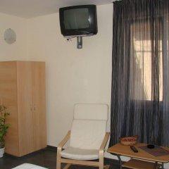 Отель Avel Guest House Болгария, София - 1 отзыв об отеле, цены и фото номеров - забронировать отель Avel Guest House онлайн удобства в номере