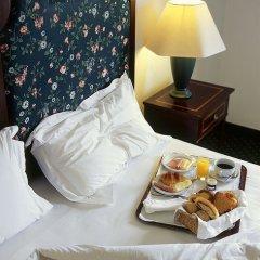 Отель Pousada de Condeixa-a-Nova - Santa Cristina в номере