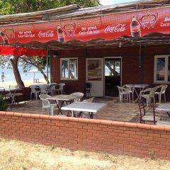 Kirtay Beach Motel Турция, Эрдек - отзывы, цены и фото номеров - забронировать отель Kirtay Beach Motel онлайн гостиничный бар