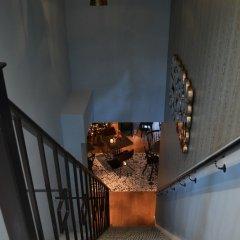Отель Hampshire Hotel - Beethoven Нидерланды, Амстердам - 2 отзыва об отеле, цены и фото номеров - забронировать отель Hampshire Hotel - Beethoven онлайн сауна