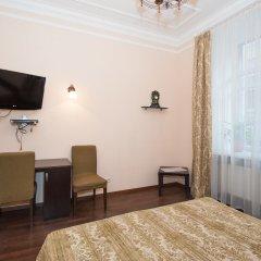 Гостиница Peterburgskaya Skazka удобства в номере