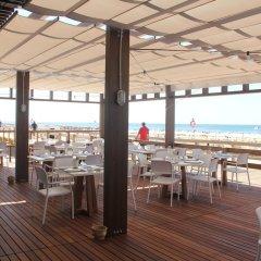 Отель Vasco Da Gama Монте-Горду фото 8