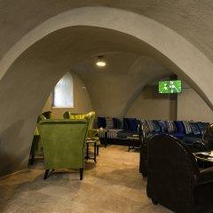Отель Sepharadic House Иерусалим развлечения