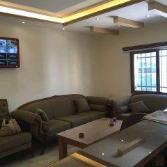 Отель Suzan Studios & Apartments Иордания, Амман - отзывы, цены и фото номеров - забронировать отель Suzan Studios & Apartments онлайн помещение для мероприятий