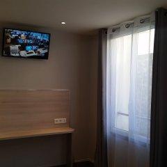 Hotel Aix Europe удобства в номере