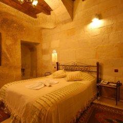 Travellers Cave Pension Турция, Гёреме - 1 отзыв об отеле, цены и фото номеров - забронировать отель Travellers Cave Pension онлайн комната для гостей фото 4