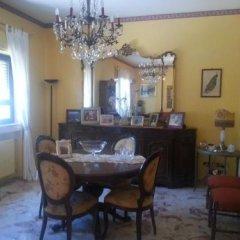 Отель B&B Strasburgo Италия, Палермо - отзывы, цены и фото номеров - забронировать отель B&B Strasburgo онлайн в номере