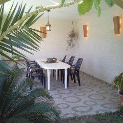 Отель Casa Segur de Calafell фото 3