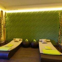 Гостиница Sultan Palace Hotel Казахстан, Атырау - отзывы, цены и фото номеров - забронировать гостиницу Sultan Palace Hotel онлайн спа фото 2