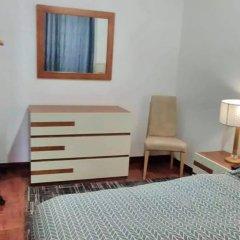 Отель Santo Antonio Room Португалия, Понта-Делгада - отзывы, цены и фото номеров - забронировать отель Santo Antonio Room онлайн комната для гостей фото 4