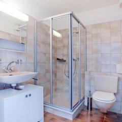 Апартаменты Comfort Apartments By Livingdowntown Цюрих фото 15