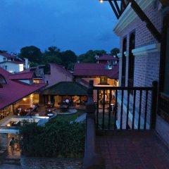 Отель Tangalwood Boutique Hotel Непал, Катманду - отзывы, цены и фото номеров - забронировать отель Tangalwood Boutique Hotel онлайн фото 2