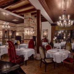 Tuvana Hotel - Special Class Турция, Анталья - 3 отзыва об отеле, цены и фото номеров - забронировать отель Tuvana Hotel - Special Class онлайн помещение для мероприятий фото 2