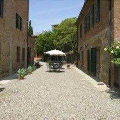 Отель Villa Di Nottola фото 12