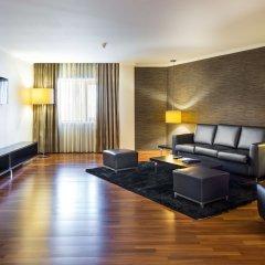 Отель Radisson Blu Hotel Португалия, Лиссабон - 10 отзывов об отеле, цены и фото номеров - забронировать отель Radisson Blu Hotel онлайн фото 4