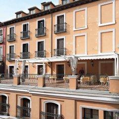 Отель Victoria 4 Испания, Мадрид - 2 отзыва об отеле, цены и фото номеров - забронировать отель Victoria 4 онлайн фото 4