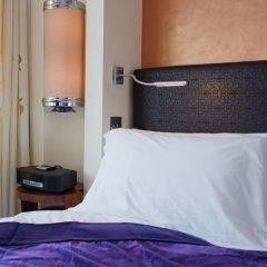 Отель Sofitel Casablanca Tour Blanche Марокко, Касабланка - отзывы, цены и фото номеров - забронировать отель Sofitel Casablanca Tour Blanche онлайн удобства в номере фото 2