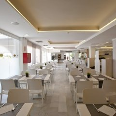 Отель FERGUS Style Bahamas питание фото 2