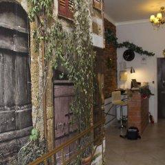 Гостиница Пассаж интерьер отеля фото 2