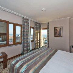 BEKDAS DELUXE & SPA Турция, Стамбул - - забронировать отель BEKDAS DELUXE & SPA, цены и фото номеров комната для гостей фото 5