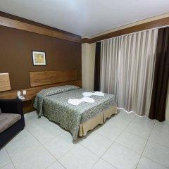 Prisma Plaza Hotel комната для гостей фото 2