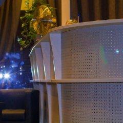 Мини-отель Невская Классика на Малой Морской интерьер отеля фото 2