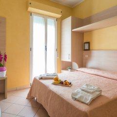 Hotel Originale комната для гостей