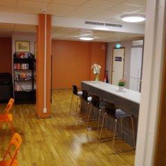 Отель Spoton Hostel & Sportsbar Швеция, Гётеборг - 1 отзыв об отеле, цены и фото номеров - забронировать отель Spoton Hostel & Sportsbar онлайн фото 8