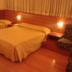 Отель Doge Италия, Виченца - отзывы, цены и фото номеров - забронировать отель Doge онлайн комната для гостей фото 5